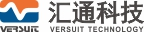 Suzhou Huitong Software Technology Co., Ltd.