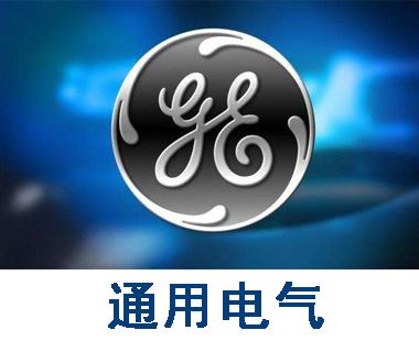 人(ren)力資源管理系統應用(yong)案